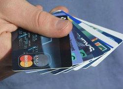 บัตรเครดิตไทยพาณิชย์ เปิดบริการรูดแลกได้ทุกสกุลเงินครั้งแรกในไทย