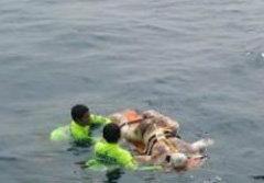 ฆ่าโหด! ตัดหัวลูกเรือประมง โยนศพทิ้งทะเลสัตหีบ