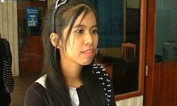 ศาลปทุมธานี สั่งสืบประวัติสาวถีบนายอำเภอ