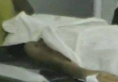 รวบพม่าโหดแทง 28 แผล สาว ม.6หวิดโดนประชาทัณฑ์