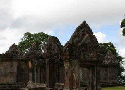 วีรชัยเผยศาลICJบอกไทยมีหลักฐานพระวิหาร