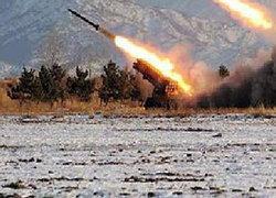 สหรัฐฯขู่ย้ายขีปนาวุธไปเกาะกวมป้องดินแดน
