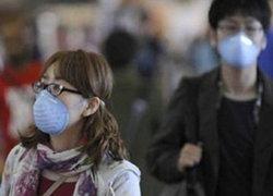 CDCสหรัฐเตรียมพัฒนาวัคซีนป้องหวัดนกH7N9