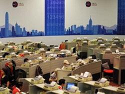 ตลาดหุ้นเอเชียปรับตัวสูง-ดัชนีโตเกียวสร้างกำไร