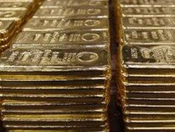 ไซปรัส มีแผนจะขายทองคำ เป็นทุนสำรอง