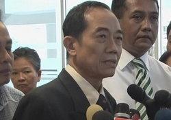 ไชยวัฒน์ เตือนไทยขึ้นศาลโลก จะโดนUNบีบเรื่องดินแดน