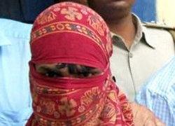 ตร.อินเดียรวบไอ้หื่นข่มขืนเด็กน้อยวัย 5 ขวบ