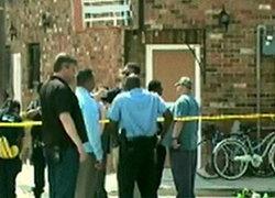 บุกยิงขบวนแห่วันแม่นิวออร์ลีนส์ดับ9ศพ