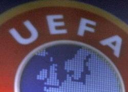 ยูฟ่าจ่อเปลี่ยนกฎแชมป์ยูโรป้าได้ตั๋วคัด ชปล.
