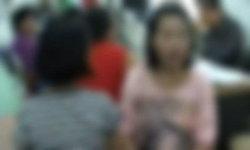 สังคมเสื่อม! 2 เฒ่าข่มขืนเด็กหญิง ป.2 ตั้งแต่อายุ 3 ขวบ