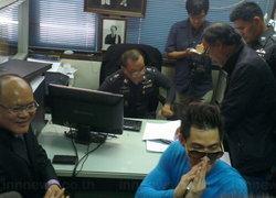ทนาย ฮาเวิร์ด เผย ตม.ให้อยู่ไทยต่อ 15 วัน