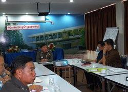 รองผบก.ภ.1ตั้งนำจับ5หมื่นคดีชิงเงินกรุงไทย
