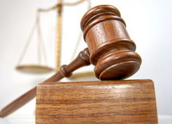 ศาลมะกันสั่งอายัดทรัพย์บดินทร์นักธุรกิจไทย