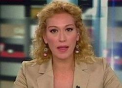 กรีซปิดสถานีโทรทัศน์ERTตามแผนรัดเข็มขัด