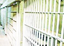 ศาลพม่าสั่งจำคุกชายมุสลิม 26ปี-ทำร้าย ญ.