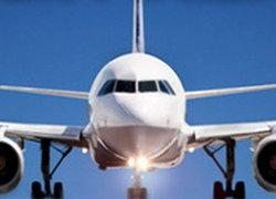 Skytraxจัดเอมิเรตส์-สายการบินดีที่สุดในโลก