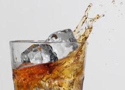 คกก.เหล้าจ่อชงกำหนดวันงดดื่มสุราโลก
