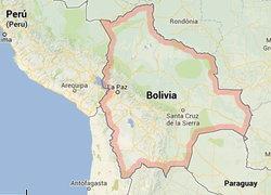 ผู้นำโบลิเวีย ขู่ปิดสถานทูตสหรัฐ