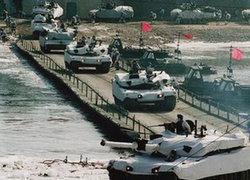 โลกหวั่น แผนแยกดินแดนเกาหลีเหนือ