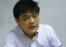 ส.นักข่าววิทยุและโทรทัศน์ไทยจัดเสวนาทางออกประเทศไทย