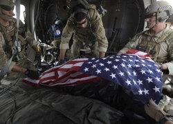 บึ้มตะวันออกอัฟกาฯสังหารทหารมะกัน2นาย