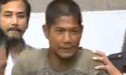 หนี 19 ปี! ปิดคดีหนุ่มฆ่าสาวยุ่น เกือบหมดอายุความ สั่งจำคุก 9 ปี