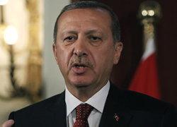 นายกฯตุรกี แถลงเตรียมปฏิรูปการเมือง
