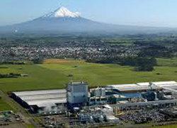 จีน-รัสเซีย แบนสินค้าประเภทนมจาก NZ