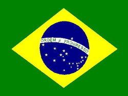 บราซิลไม่พอใจสหรัฐสอดแนมข้อมูลปธน.