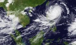 พิษพายุดีเปรสชั่น ฝนชุกหนาแน่น กทม.ฝนตกข้ามวัน