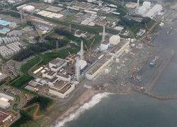 ดินไหวฟูกูชิมาญี่ปุ่น5.3Rสะเทือนถึงโรงไฟฟ้า