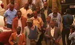 ยิงถล่มกลางห้างเคนยา ตัวประกันสังเวย 39 ศพ