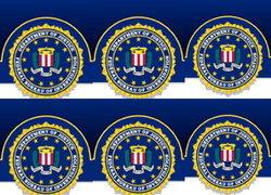 ผอ.FBI คนใหม่ เข้าพิธีสาบานตนแล้ว