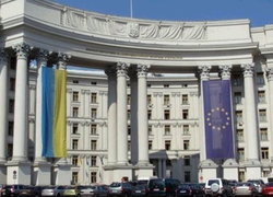 กต.ยูเครนแจงไม่มีพลเมืองเหตุเรือล่มที่พัทยา
