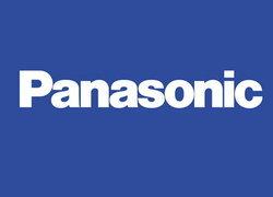พานาโซนิคหยุดผลิตTVจอพลาสมาต้นปี2014