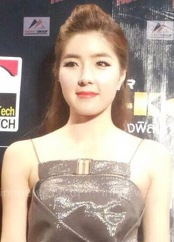 จียอนปลื้มกระแสแชะหวิวดี อาร์ชมสวยกั๊กแฟน
