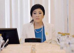 นายกฯย้ำเตรียมปฏิรูปการศึกษาพัฒนาเด็กไทย