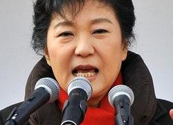 ผู้นำเกาหลีใต้ขอทั่วโลกร่วมหยุดภัยทางเน็ต