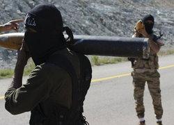 RU-USปฏิเสธกำหนดวันเจรจาแก้ปัญหาซีเรีย