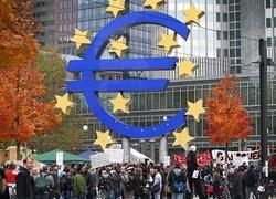 EUเรียกร้องเจรจา US ยุติการสอดแนม
