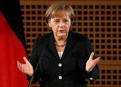 เยอรมันส่งหน.ข่าวกรองไปUSสอบสอดแนม