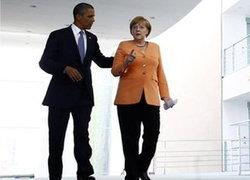 NSAปฏิเสธข่าวโอบามารู้เรื่องสอดแนมผู้นำเยอรมัน