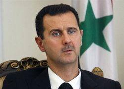 ซีเรียจ่อแก้ปัญหารุนแรง-ปล่อยนักโทษกม.