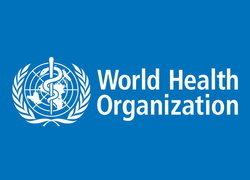 WHOเผยผู้ป่วยHIVในยุโรป-เอเชียกลางเพิ่ม8%