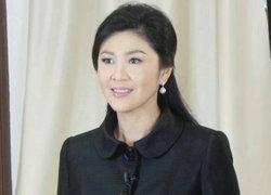 นายกฯFBสู้พระวิหารเต็มที่ยึดประโยชน์ไทยรักษาสันติ2ปท.