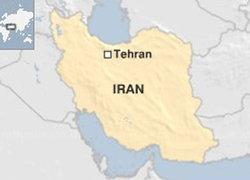 รมช.อุตสาหกรรมอิหร่าน ถูกลอบสังหาร