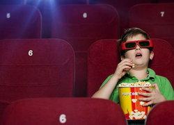 จีนมุ่งพัฒนาวงการภาพยนตร์เทียบฮอลลีวูด