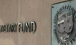 IMFแนะไทยเลิกจำนำข้าวประชานิยมเพื่องบฯ