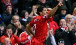 My Liverpool : ลิเวอร์พูล ใช่เลย....