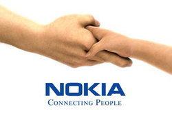 โนเกียแถลงผู้ถือหุ้นมติขายธุรกิจมือถือให้ไมโครซอฟต์